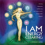 i-am-energy-cover